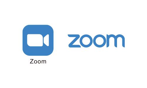 【Zoom】が利用できる端末がある