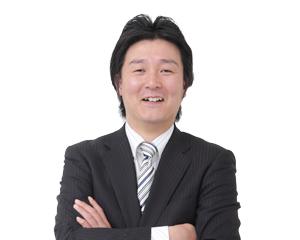担当ファイナンシャルプランナー:光岡 達郎
