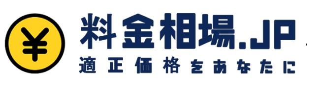料金比較サイト【料金相場.jp】に家計教師.comが掲載されました